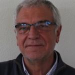 Presidente da Direção - Júlio Meneses