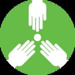 donate-icon_3